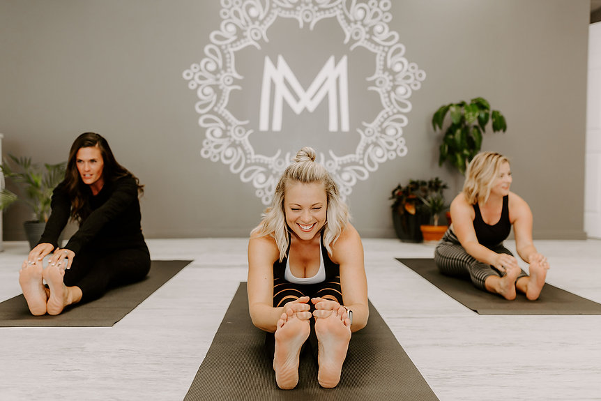 moxie-fitness-studio-covington-ga_92.jpg