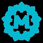 Moxie-Mandala_Blue-1.png