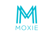 Alternative-Moxie-Logo3_Color.png