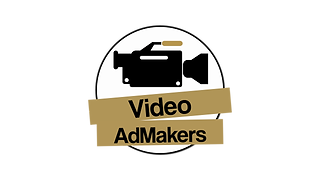 Video AdMakers Logo.png