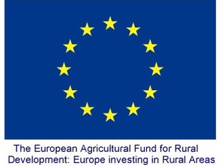 Port Waterhouse Receives EU Grant for New Boat House