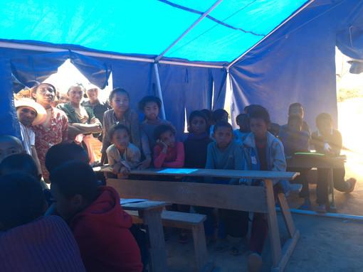 Atelier chant Antanetibe 1