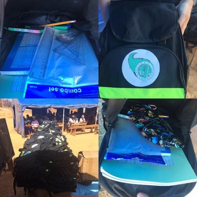 2019-11-09 Kits scolaires.jpg