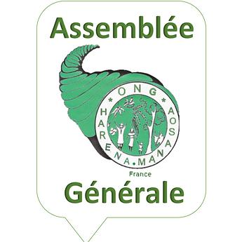 Logo AG Harenamanasoa.PNG