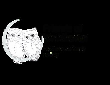 owlpairlogomini_transparent.png