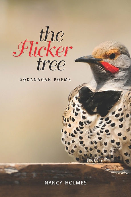 Flicker Tree 8.5 x 11.jpg