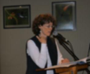 Nancy in Victoria 2.jpg