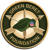 GreenBeretFoundationLogo20210424_edited.