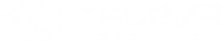 TrueVR (logo beside) white transparent.p