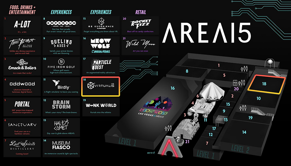 Area15-Map.png