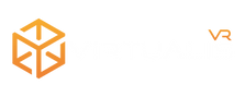 Virtualis-Logo-Light-8x .png