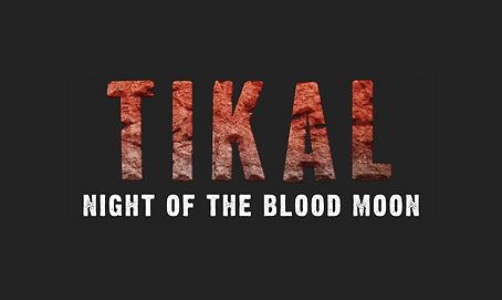 Tikal.png
