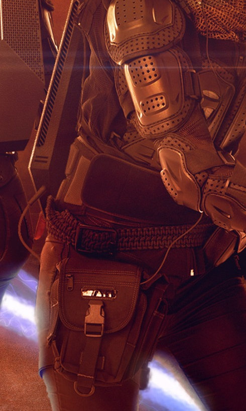 Sci-Fi_edited.jpg