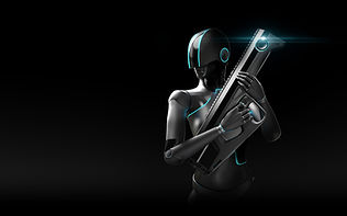 Cyborg-Fade.jpg