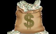 kisspng-money-bag-dollar-sign-bank-dolla