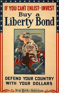 LibertyBond-WinsorMcCay-war-poster.jpg