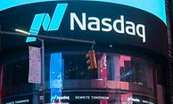 NASDAQ.png