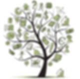 iStock-120754615 - Arvore.jpg