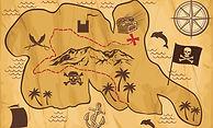 Mapa tesouro.jpg