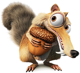 ice_age_PNG49.png