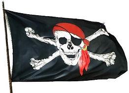 Bandeira Pirata.jpg