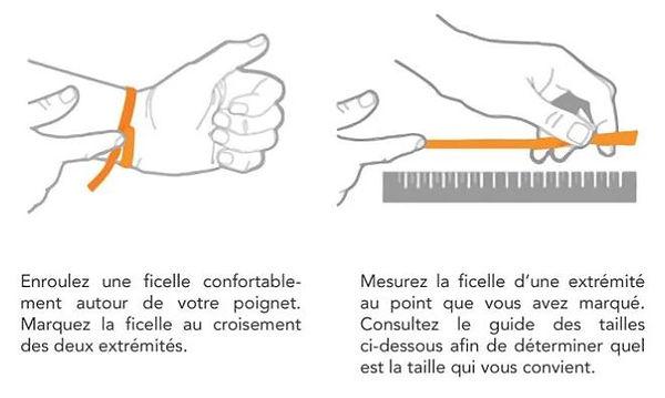 mesure taille bracelet.JPG