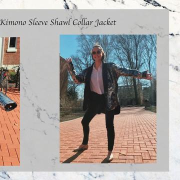 reversible jacket with background .jpg