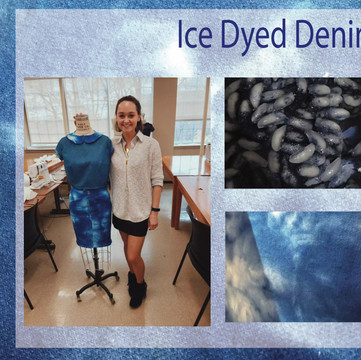 Iced Dyed Denim W Text Final .jpg