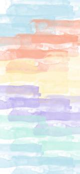 Color Bricks Wallpaper iPhone