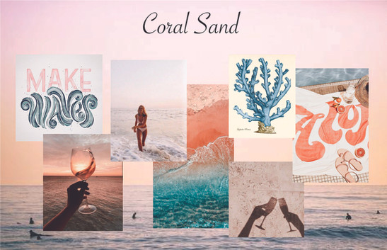 Coral Sand Mood Board.jpg