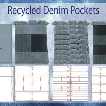 pocket with patterns final .jpg