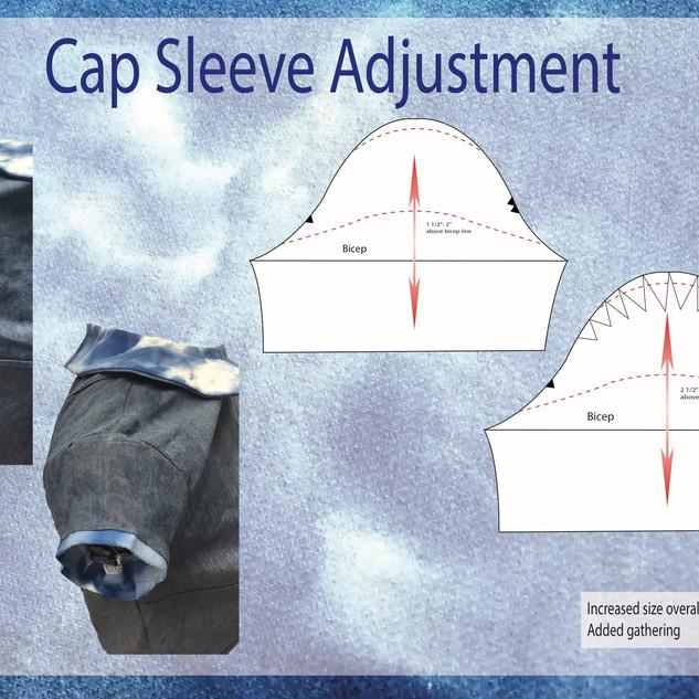 Final Cap Sleeve page.jpg