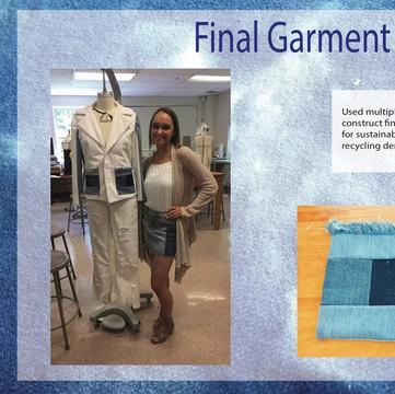 final garment piece.jpg