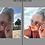 Thumbnail: Summer Lovin' Lightroom Presets Package