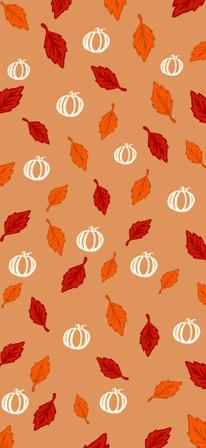 Fall Wallpaper iPhone