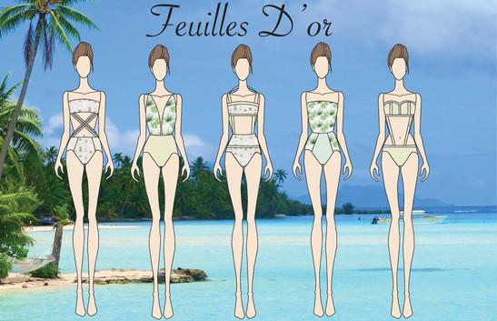 Swimwear1.jpg