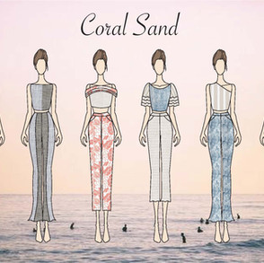 Coral Sand 3.jpg