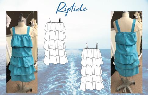 riptide garment page.jpg
