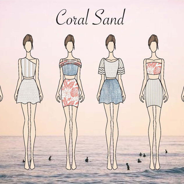 Coral Sand 4.jpg