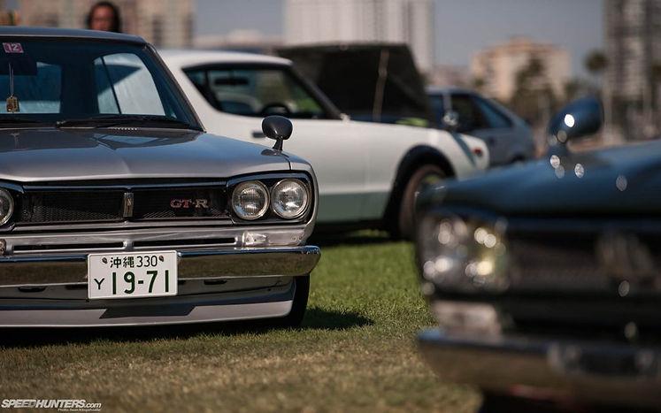 Japanese-car-1024x640.jpg