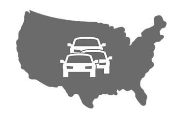 usa-car-inventory.png