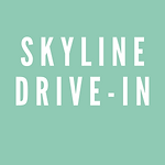 Skyline Drive-In.png