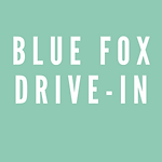 Blue Fox Drive-In.png