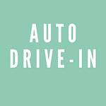 Auto Drive-In.png