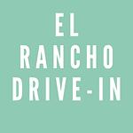 EL Rancho Drive-In.png