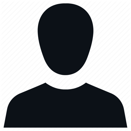 profile%20icon_edited