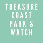 Treasure Coast Park & Watch.png