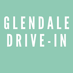 Glendale Drive-In.png