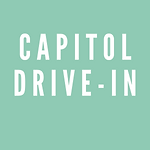 Capitol Drive-In.png
