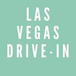Las Vegas Drive-In.png